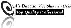 Air Duct Cleaning Sherman Oaks